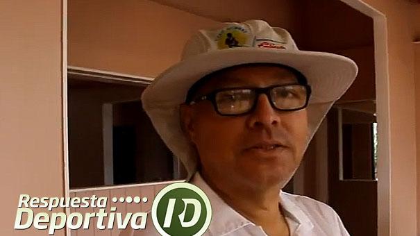 CHECA LO QUE PASO ANTES DE LOS PARTIDOS DE CALIFICACIÓN DE LA COPA IVAN ANDREI RUDAMETKIN