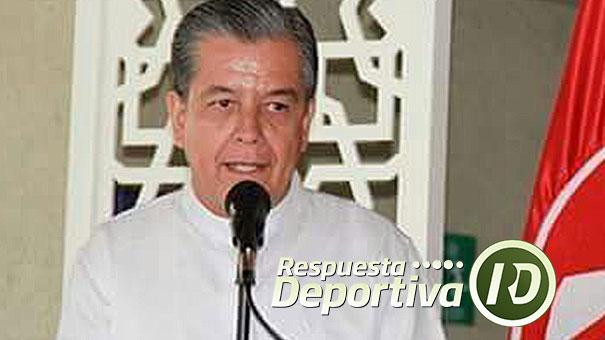 LA ATJ LANZÓ PROMOCIÓN INÉDITA DE AFILIACIÓN AL SISTEMA ORGANIZADO DE MÉXICO
