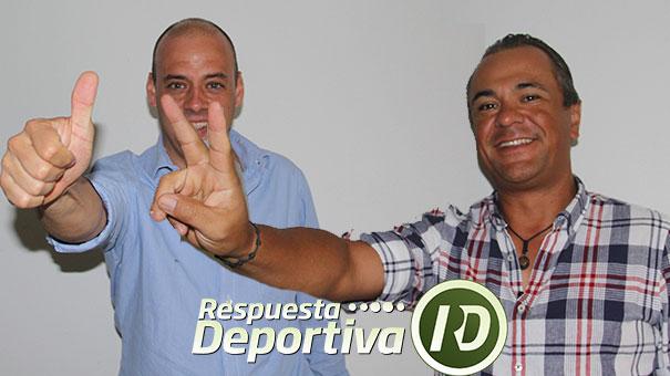 POLLO MUÑOZ LANZA IMPORTANTE PROYECTO DE CAPACITACIÓN