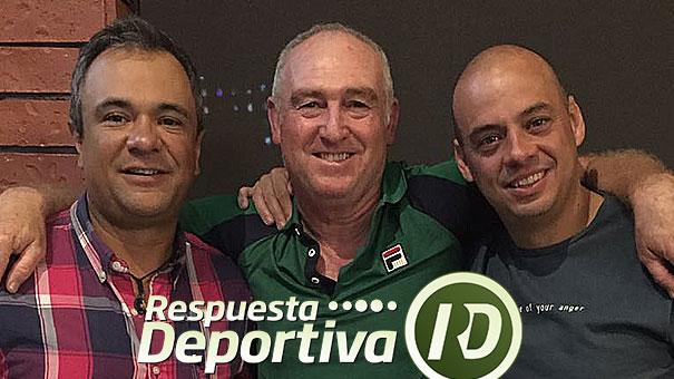 RICARDO SÁNCHEZ COMPARTE CONOCIMIENTO EN LEÓN, GUANAJUATO