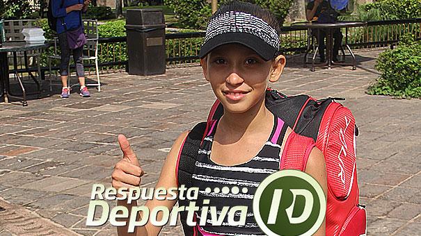NACIONAL JALISCO: RESULTADOS 12 AÑOS AMBAS RAMAS