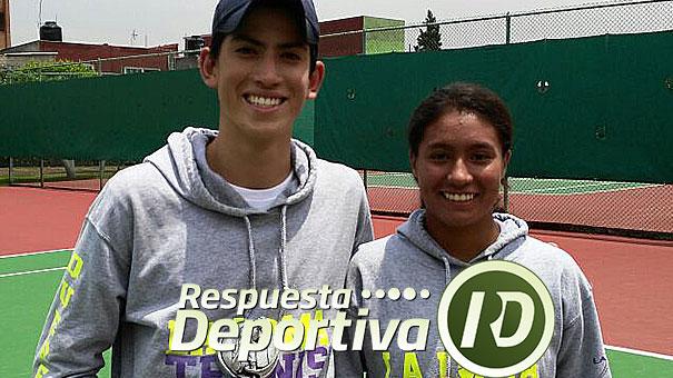 MARÍA FERNANDA CARVAJAL CUMPLIÓ EN EL NACIONAL DE 18 AÑOS