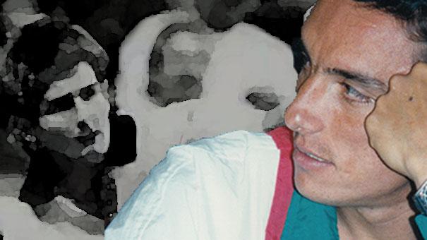 ESCUCHA LAS PALABRAS DE LEO LAVALLE COMO CAPITÁN DEL EQUIPO COPA DAVIS