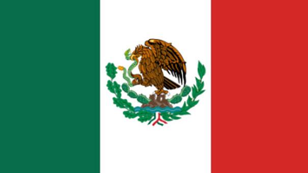 LOS INFANTES MUSTRE, BORBOLLA Y AGUILERA, PELEAN POR LOS COLORES DE MÉXICO… LA BENDICIÓN DE SER MEXICANOS…