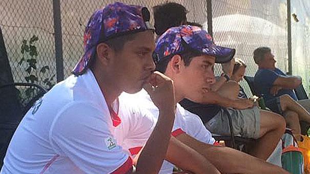 CHINA VENCIÓ A MÉXICO 2-1 EN EL MUNDIAL; MUSTRE SACÓ EL PUNTO DEL HONOR