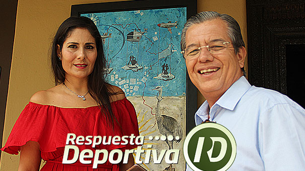 JUNTA DE CONSEJO FMT: COBRA FUERZA PEPE OCHOA EN EL ÁMBITO TENÍSTICO NACIONAL