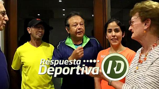 LOS OLIVÉ UNA MEZCLA DE CATALANES E INGLESES CON ACTIVIDAD EN MÉXICO