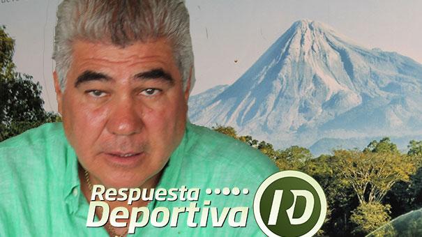 JUNTA DE CONSEJO FMT: CHEMA GALINDO MUY ACTIVO