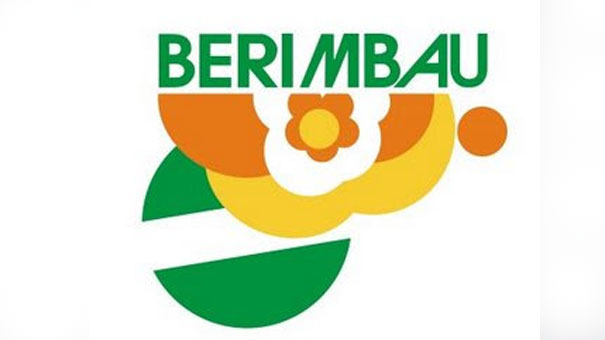 BERIMBAU NO HA ANUNCIADO SU JUSTA PROFESIONAL CON XV AÑOS DE HISTORIA