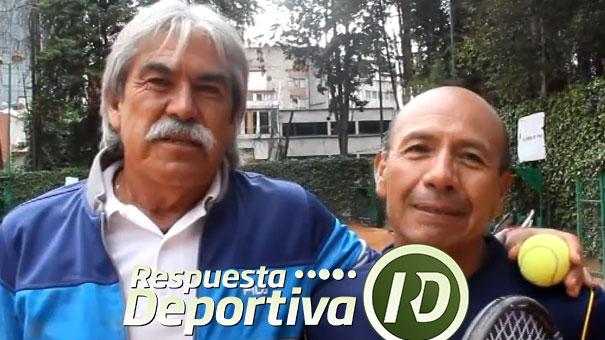 EL GATO LE RECLAMÓ A LA ZORRA POR NO PASAR 20 VECES LA PELOTA EN EL JUNIOR