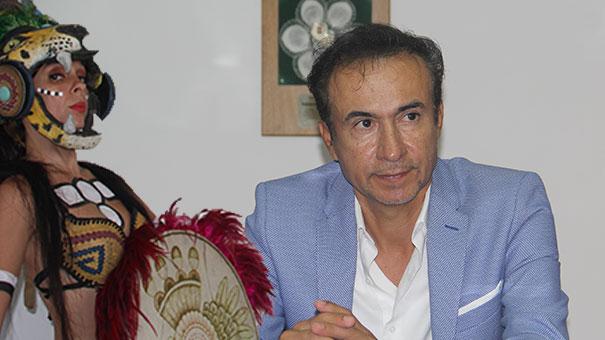 ABIERTO JUVENIL MEXICANO: FMT ORGANIZARÁ TORNEOS QUE PONDRÁN EN JUEGO WILD CARDS, LOS SOBRANTES EN MANOS DE…?