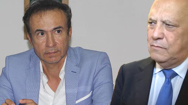 ABIERTO JUVENIL MEXICANO: JORGE NICOLÍN LISTO PARA LA GRAN FIESTA CON PERSONAL CALIFICADO