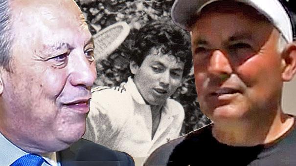 JORGE LOZANO, HABLÓ CON PROFUNDIDAD DEL ABIERTO JUVENIL MEXICANO Y DE LA LIGA UNIVERSITARIA