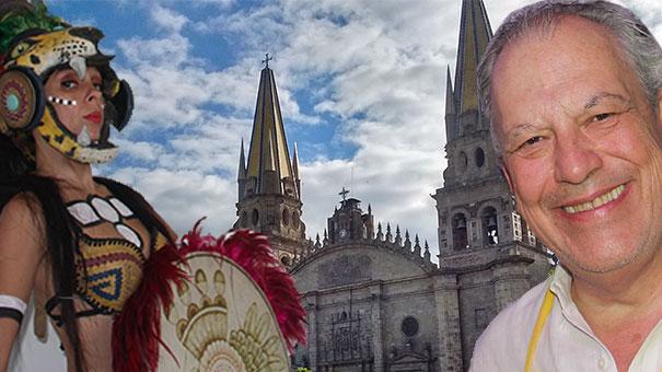 EL CDCH SEDE DE ENCUENTRO AMÉRICA VS. PUMAS… NICOLÍN SONRÍE