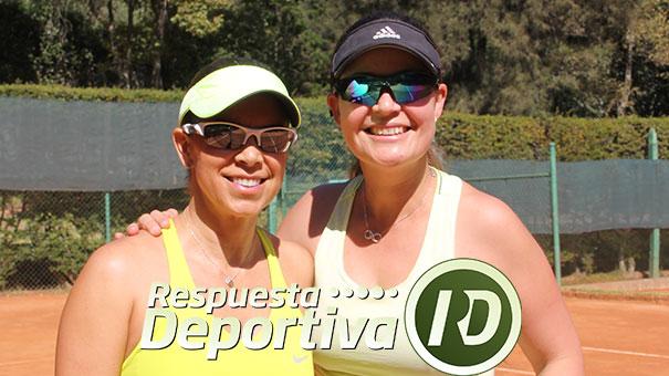 DOBLES ITF MEXICO CITY GRADE A