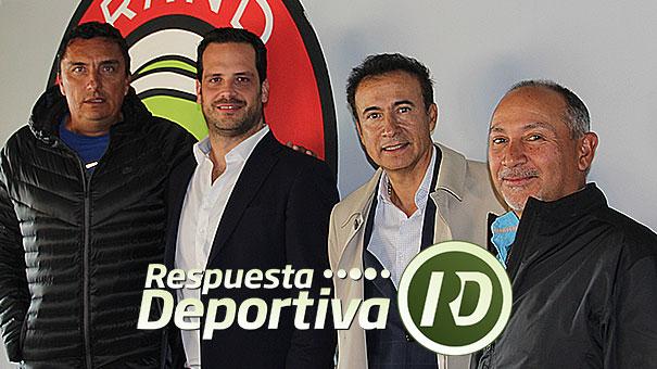 SOSPECHOSA RENUNCIA DE LEO LAVALLE AL EQUIPO COPA DAVIS