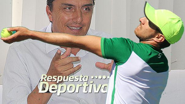 LAVALLE AUSENTE EN EL MÉXICO VII