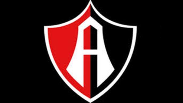 ANUNCIA ATJ SALIDA DE LOS CLUBES ATLAS DE LA INSTITUCIÓN