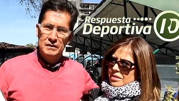 NACHO BARRERA PISO FUERTE Y LE DIO UNA VIDA EXITOSA AL CIRCUITO MEXIQUENSE