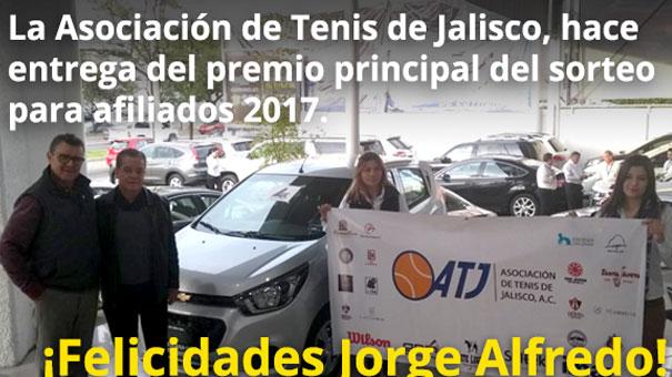 NECESARIO INCREMENTAR NÚMERO DE AFILIADOS