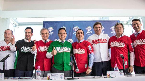 Invertirán 50 millones de pesos para de la Serie del Caribe.