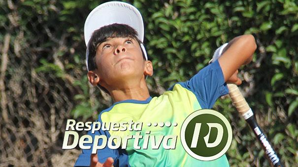 PACHECO, GONZÁLEZ Y BRAVO, TRES INFANTES CON GARRA PARA EL PREMUNDIAL EN EL YAQUI