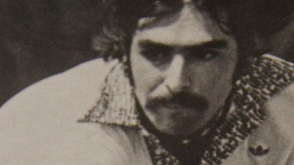 RAÚL RAMÍREZ FUE EL CAMPEÓN DEL PRIMER ABIERTO MEXICANO EN 1978