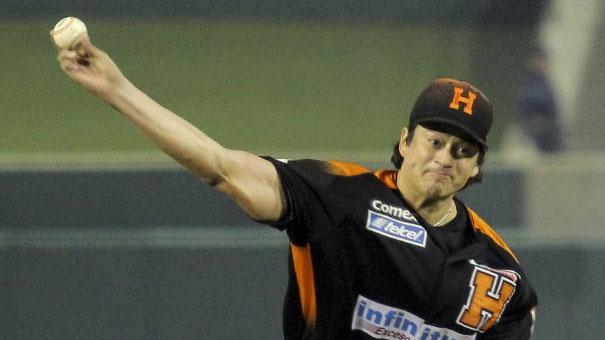 Charros selecciona a Luis Alonso Mendoza como refuerzo para Semifinales