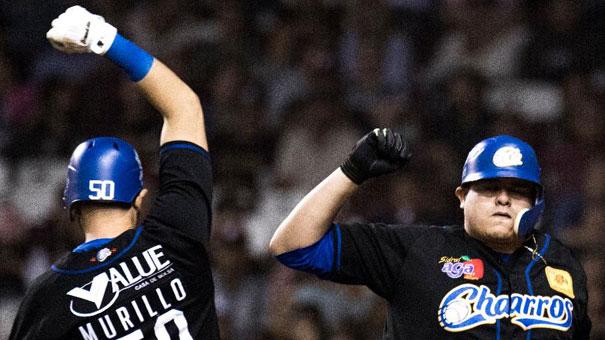 En duelazo de pitcheo, Culiacán aventaja en inicio de repesca