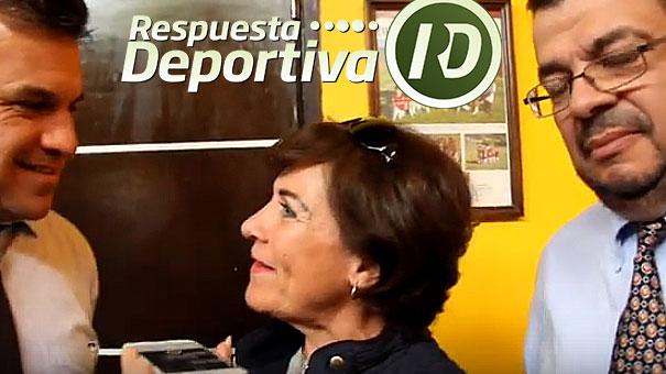 ARRANCA CIRCUITO JALISCO; DIRECTIVOS DE LA COLINA TOCARON EL TEMA