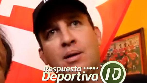 HEYSER RETA A SEVILLA A PESAR 100 VECES LA PELOTA DE REVÉS