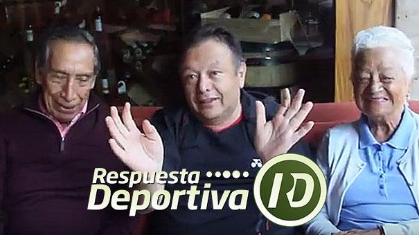 TENIS LATINOAMERICANO: SE RECORDÓ A MELA RAMÍREZ, PRIMERA LATINA QUE CONQUISTÓ EL ORANGE BOWL