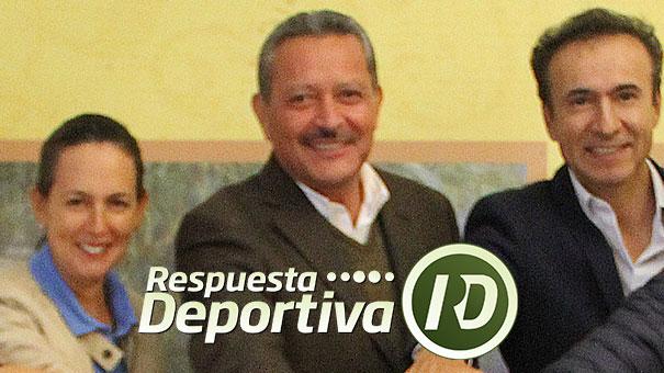 EDIL RICARDO ORTIZ APOYA AL GUANAJUATO OPEN