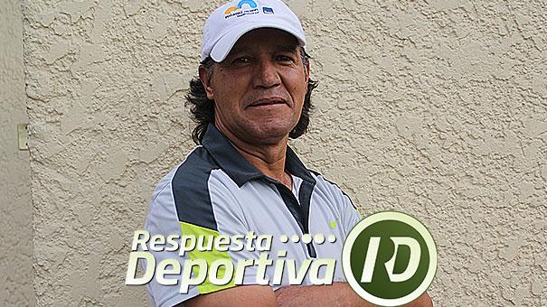 99 PERSONAS TUVIERON CURIOSIDAD DE VER EN VIDEO SI RAMÓN SEVILLA PASÓ 100 PELOTAS SIN CALENTAR