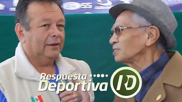 FALLECIÓ DON ÁNGEL VÁZQUEZ ROBLEDO, DECANO DEL PERIODISMO EL PASADO 11 DE ENERO 2018