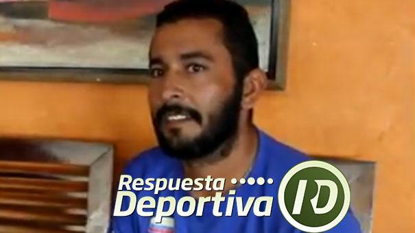 CHECA LO QUE SUCEDE EN COLOMBIA CON LOS TENISTAS MENORES DE 18 AÑOS