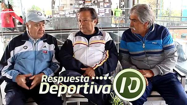 """JAVIER """"GATO"""" ORDAZ FUE RECIBIDO CON HONORES EN GUADALAJARA"""