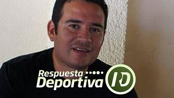 PROFESIONAL AMTP EN TAPACHULA TIENE COMO ESTRELLA A MANUEL SÁNCHEZ