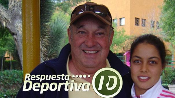 BRAVO RENATA !!!! BRAVO