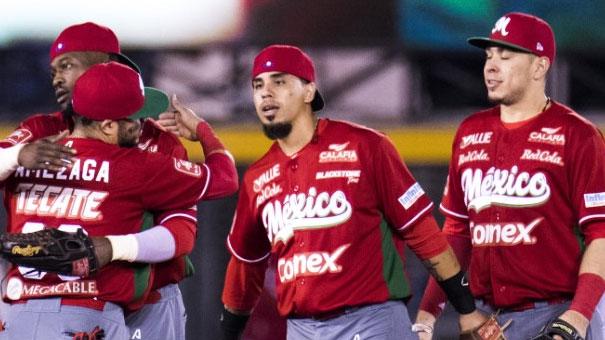 México se despide de la Serie del Caribe Jalisco 2018 con triunfo
