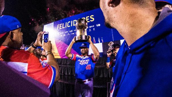 Galardonan a los jugadores más destacados de la SC Jalisco 2018.
