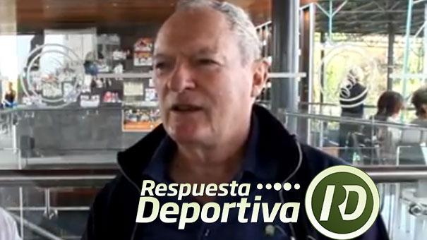 LOS CLUBES DE CÉSPED ANTIGUOS SON PARTE DE LA HISTORIA DEL TENIS