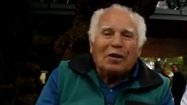 SALVADOR LASSO, UNA GLORIA DE JALISCO EN PIE DE LUCHA