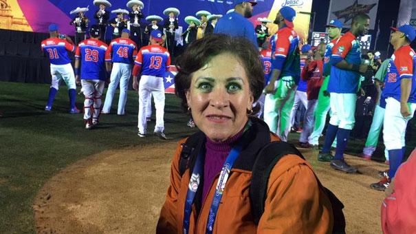En otro duelo de extra innings, Jalisco pierde en Obregón