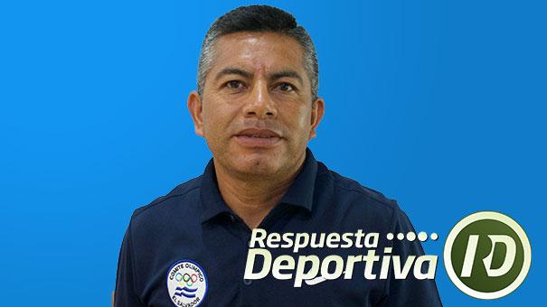 CAPITÁN DEL EQUIPO SALVADOREÑO BUSCA LA CALIFICACIÓN MUNDIALISTA