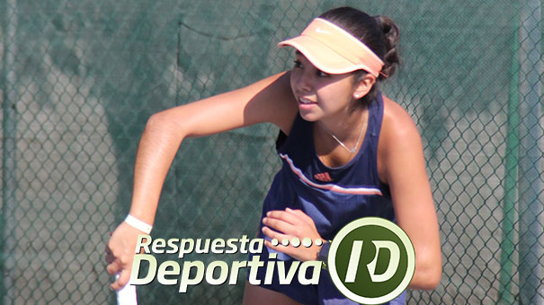 DRAW 14 AÑOS: ANA PAULA CHÁVEZ UNA PRINCESA EN QUERÉTARO
