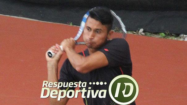 REVIVE GUATEMALTECO DIAZ FIGUEROA EN EL MÉXICO 1