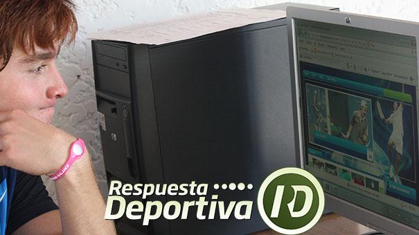 ALEJANDRO ALVAREZ ZENITH RECUERDA A 15 JUVENILES MEXICANOS TEMPORADA 2011
