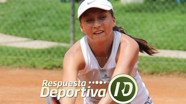 KARLA REYES Y FATIMA NAVARRO SELECCIONADAS DE JALISCO