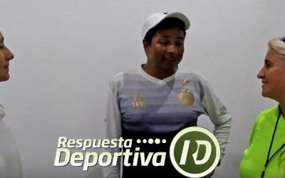 GABRIEL GARCIA NAMBO SE FUE FELIZ DE CANCUN… ESCUCHALO CON CALMA